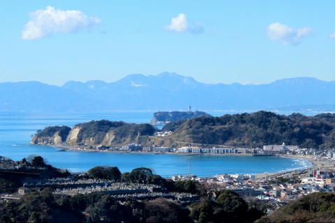 Panoramadaienoshima131229
