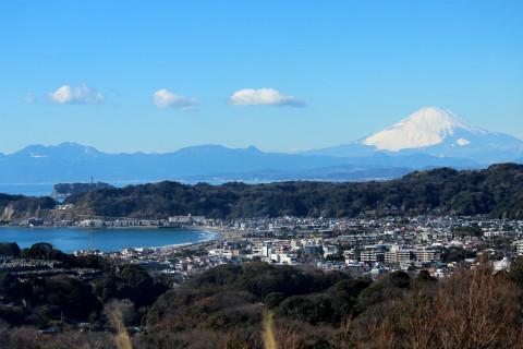 Panoramadaifuji1312292