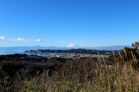 Panoramadaifuji1312293