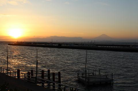Enoshima140124