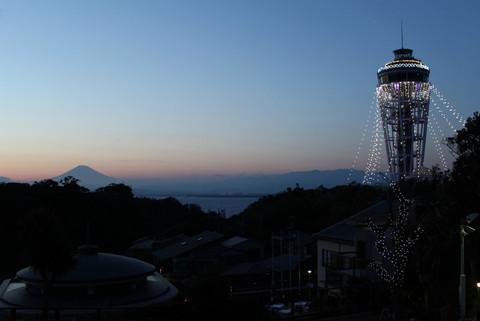 Enoshima1401242