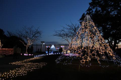 Enoshima1401244