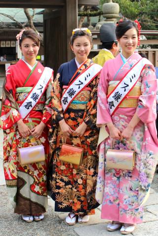 Misskamakura140203