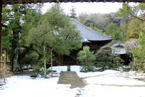 Jufukuji140219