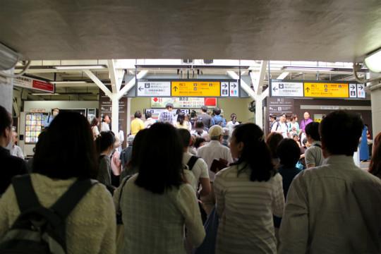 Kamakuraeki140503