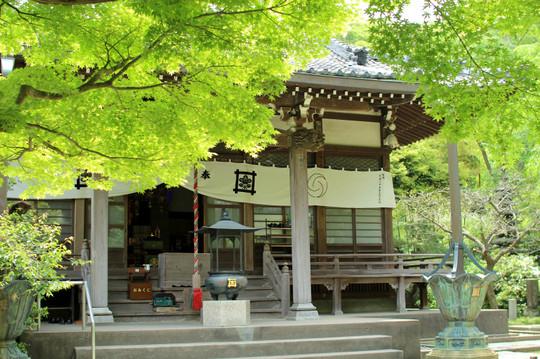 Ankokuronjisinryoku140508