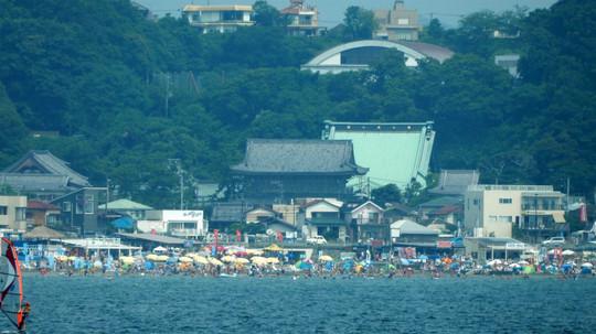 Komyoji140721