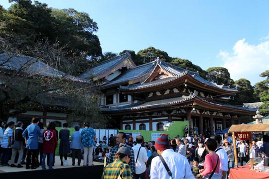 Hasenoichi141019