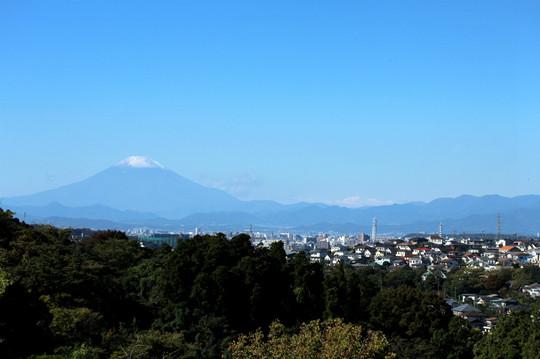 Genjiyamafujisan141113