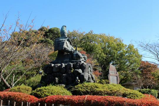 Genjiyamakoyo1411133