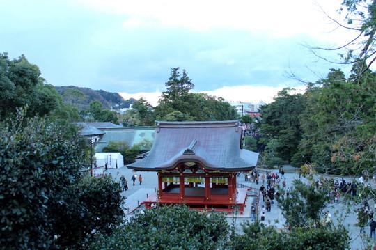 Hachimangu1501012