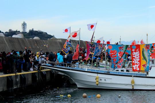 Koshigoefunaiwai1501044