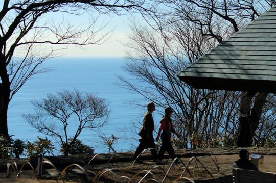 Adumayama1501092
