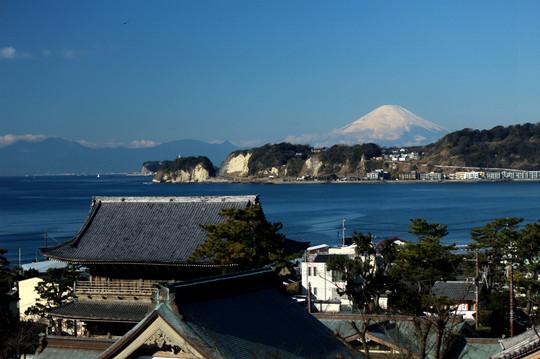 Komyojiurayamafuji150111