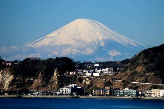 Komyojiurayamafuji1501112