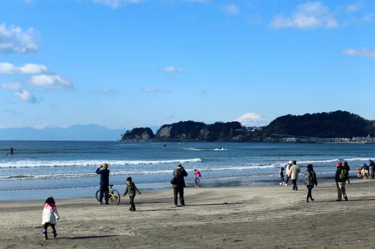Zaimokuzafuji1501113