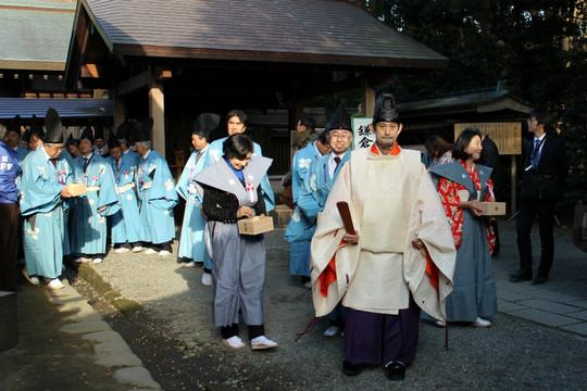 Kamakuragusetubun1502034
