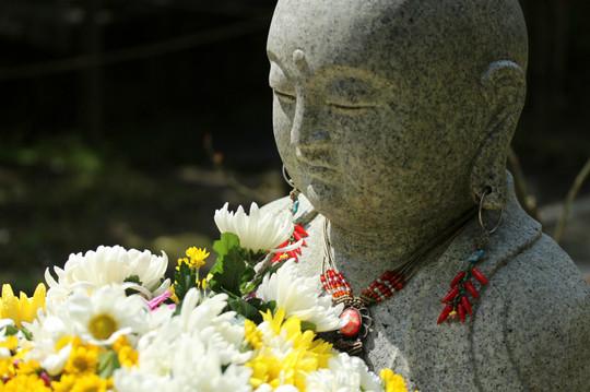 Meigetsuinjizo150406