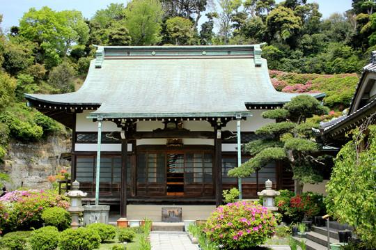 Butsugyoji150428