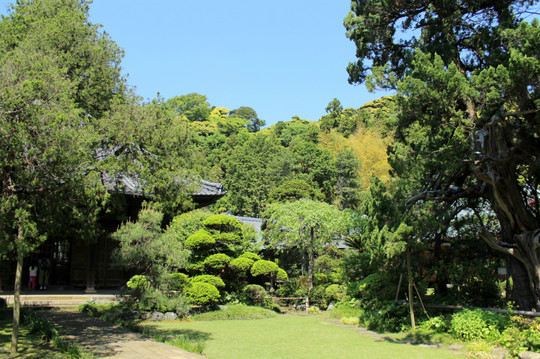 Jufukuji1505022
