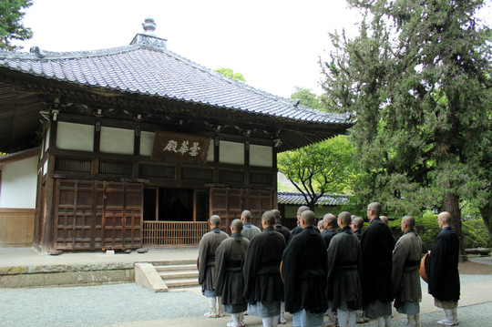 Jochijidokyo150508