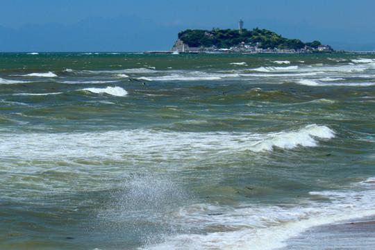 Enoshima150513