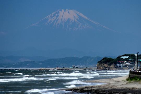 Inamurafuji150513