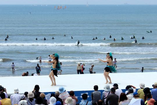 Beachfesta1505172