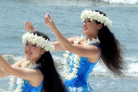 Beachfesta1505173