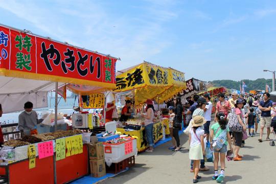 Beachfesta1505176