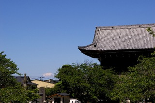 Komyofuji070616
