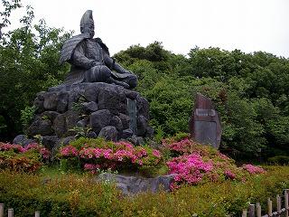 Genjiyamasatuki070603