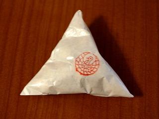 Hachimanmame0702033