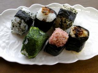 Onigiri070323